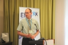 EMN Educational Seminar: Irregular Migration - Borders and Human Rights - Bratislava - August 2015