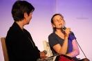 Diskusný večer EMN: Európa alebo smrť? - Bratislava - August 2015