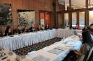 Konferencia EMN - Bratislava - December 2015