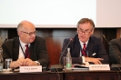 Konferencia EMN - Bratislava - Júl 2016